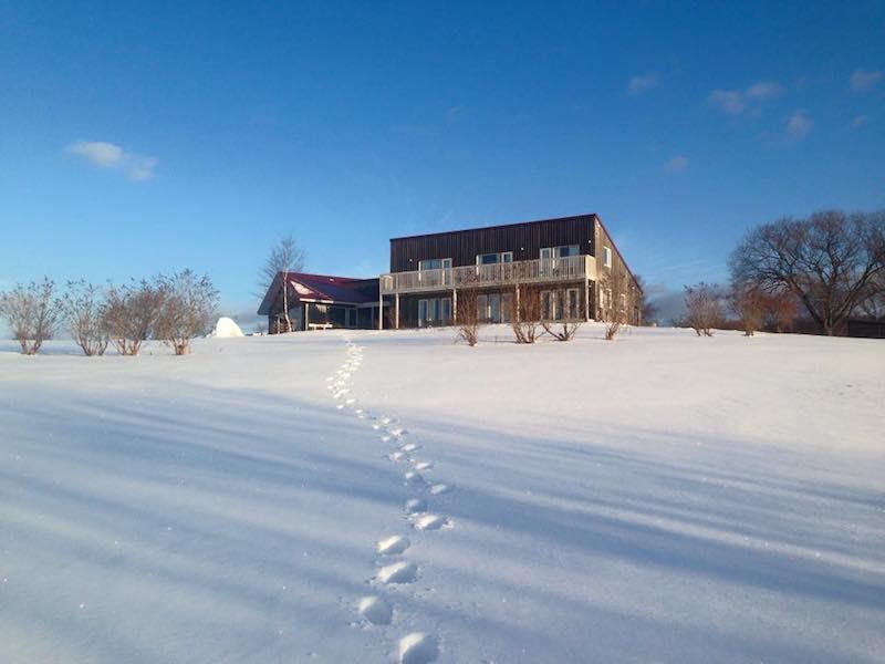 ミカエルカレッジ2019冬の一般公開講座 / 語りの造形 / 講師:林 寧志